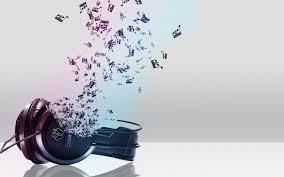 Zene letoltest szeretne?