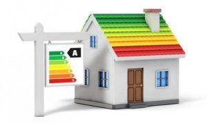 energetikai tanúsítvány ár